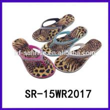 ППУ леди тапочки женщин случайные сандалии оптовой Китай fasion леди тапочки