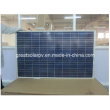 A-Grade Cell 180W Poly Solar Panel mit professioneller Herstellung aus China