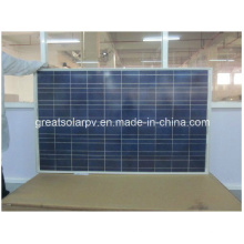 Sopisticated Technology 180W Poly Solar Panel with Skillful Manufacture From China