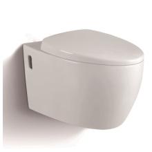 2604e Armario de cerámica colgante de pared