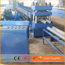 JCX-High Quality Highway Guardrail Forming Machine Manufacturer