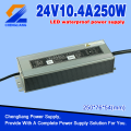 MEAN WELL 50W 24V SMPS / Switching Power Supply NES-50-24