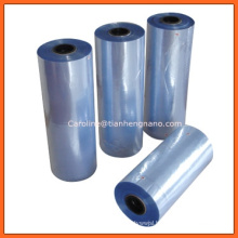 0.70mm PVC Super Clear Film for Package