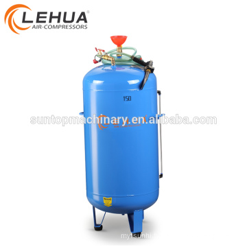 50l 4bar foam washing machine for sale
