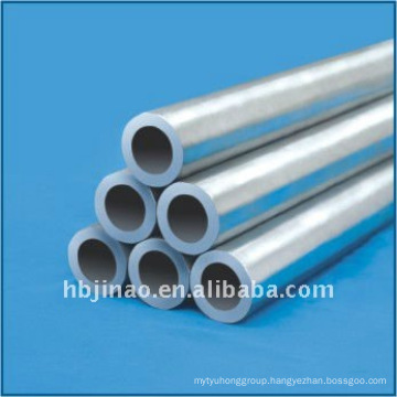 ASTM A519 Grade1020 Mechanical Steel Tube & Pipe