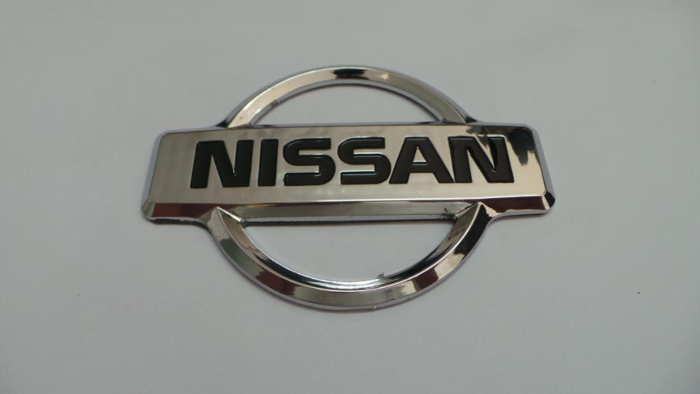 Custom Car Emblems For Sale