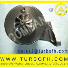 Vente en gros K04 turbo core cartridge pour volkswagen