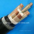 Câble 33kv XLPE de bonne qualité et prix compétitif