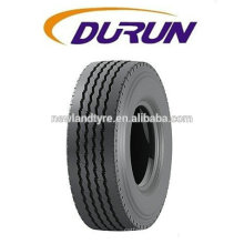 DURUN TRUCK TIRE 10R22.5