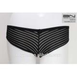 New design for summer season lingeries women underwear
