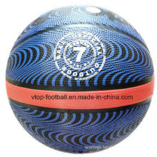 Basketball Inflatable Sport Goods Official Size & Weight