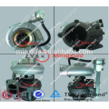 3596418 3599602 4025225 Turbocargador de Mingxiao China