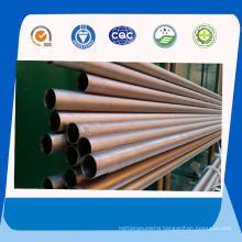 ASTM B338 Titanium Tubing Grade 2 Piping
