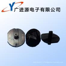 Panasonic 1003 Buse N610098971AA pour Imprimante d'Écran