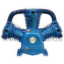 Головка компрессора воздуха ремня (3080)