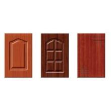 Portas de armário (HH 015-017)