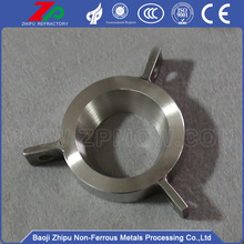 High Quality Molybdenum Ring