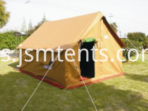 High Quality Waterproof Relife Tent