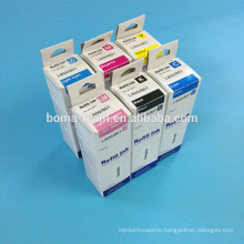 100% High Quality Printing ink For Epson L351 Printer