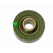 Pillow Block Bearing UCC211-32 with High Quality