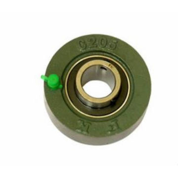 Pillow Block Bearing UCC207 with High Quality
