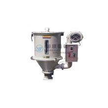 CE/SGS/ISO9001hopper Trockner