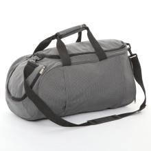 Bolsa de viaje, bolsa de ocio (YSTB00-691)