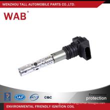 oem car 036 905 715 Ignition Coil for VW
