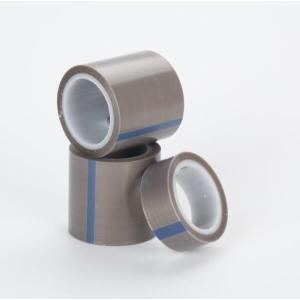 PTFE Film Tapes with Tear Resistance Property