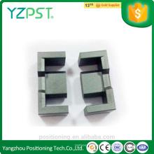 Magnetic Core EFD Series Minerals Metallurgy