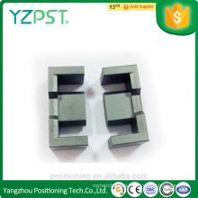Núcleo magnético Serie EFD Metalurgia