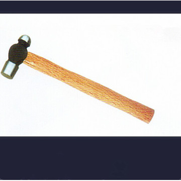 Britânico - tipo Bal L Pein Hammer (SD082)