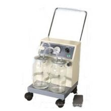 Popular Suction Pump for Sale