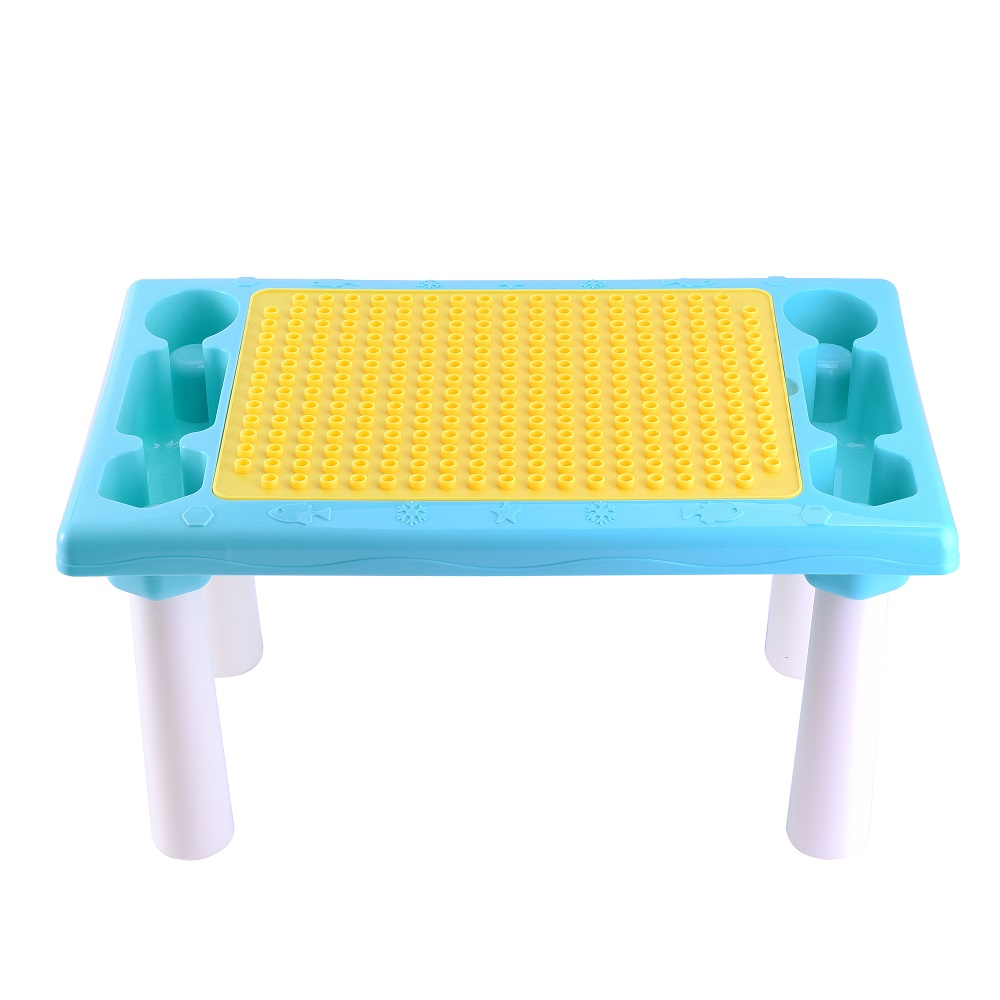 Table Set Toy