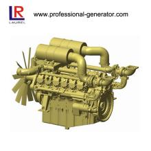 Factory Price 4 Stroke Diesel Engine for Generator