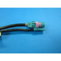 Electrical Trailer cable power cable