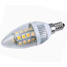 C37 SY LED SMD