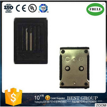 Mechanical Buzzer Manufacture Piezo Electronic Buzzer Hand Buzzer