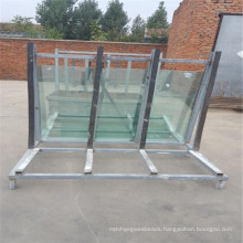 Clear Sheet Glass, Shower Glass, Glass Panels for Singapore