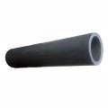 Prix du tube de graphite par kg