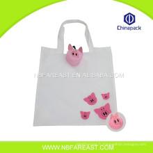 Nouvelle conception de haute qualité meilleurs eco bags en gros