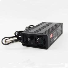 VENTA CALIENTE MEANWELL PB-120P-13C 120W 13V cargador de batería de plomo ácido
