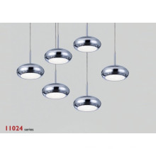 Lampe LED LED haute qualité à LED (AD11040-6)