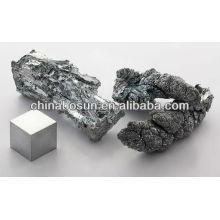 Zinc shot cut wire, zinc grain blasting zinc ingot 99.995 zinc scrap