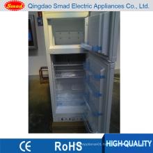 Xcd275 Absorption Refrigerator LPG Gas Refrigerator