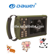 ecografos veterinarios ordinateur portable et ultrasons portatifs
