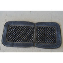 Automobile Car Seat Cushion Best Quality