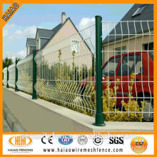Wholesale alibaba wire mesh (15 years experences)