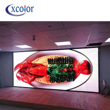 Led Display Indoor Best Price P3 Video Wall