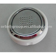 Elevator push button(buzzer),lift parts